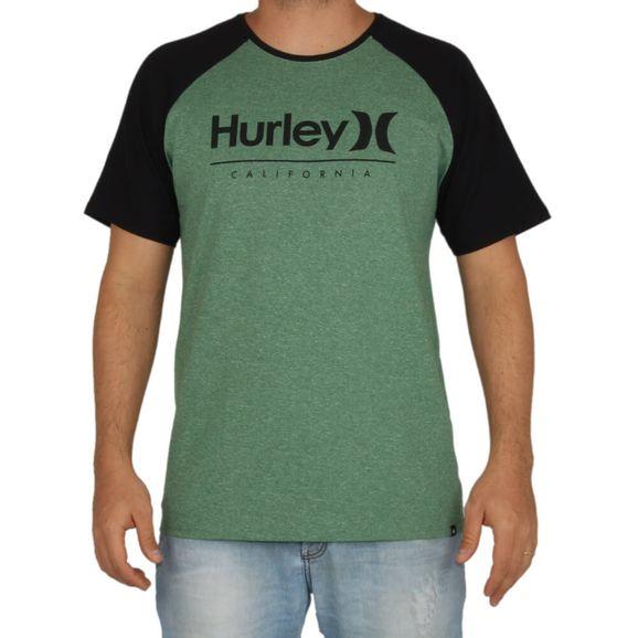 Camiseta-Especial-Hurley-Four