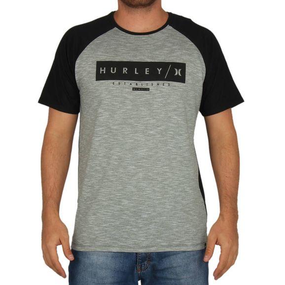 Camiseta-Especial-Hurley-Maxx