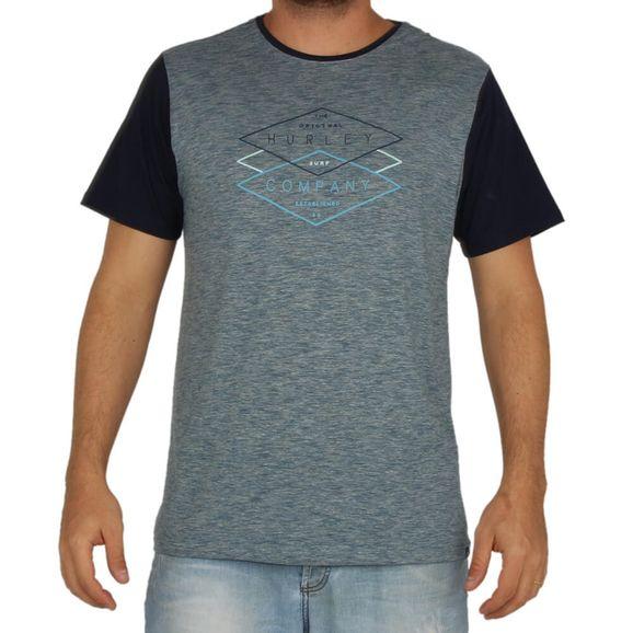 Camiseta-Especial-Hurley-Company-