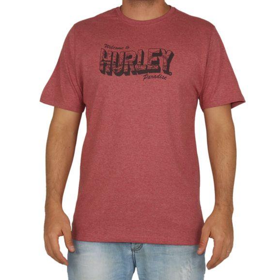 Camiseta-Hurley-Octane-Heavy-weight
