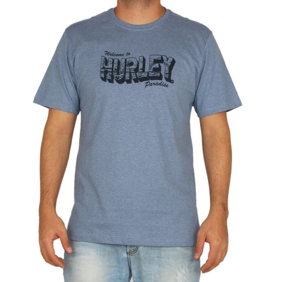 Camiseta-Hurley-Octane-Heavy-weight