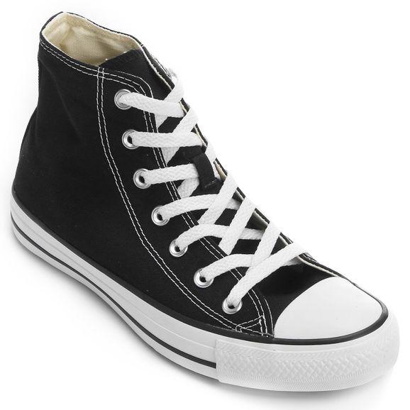 Tenis-Converse-Chuck-Taylor-Hi-CT00040002