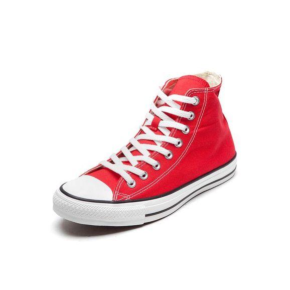 Tenis-Converse-Chuck-Taylor-Hi-CT00040004