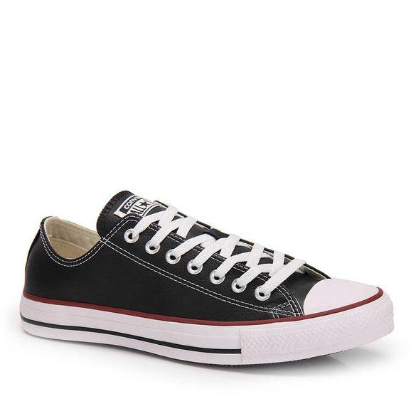 Tenis-Converse-Chuck-Taylor-CT04500003