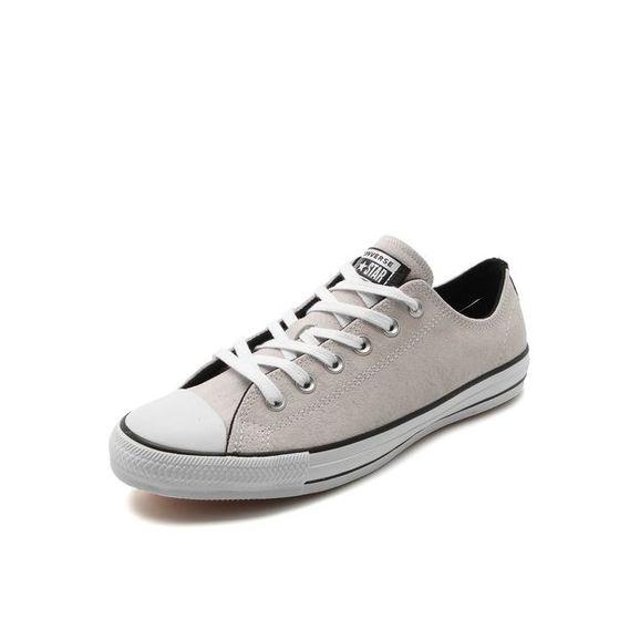 Tenis-Converse-Chuck-Taylor-CT11630002