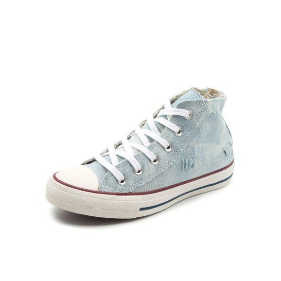 Tenis-Converse-Chuck-Taylor-Hi-CT11970002