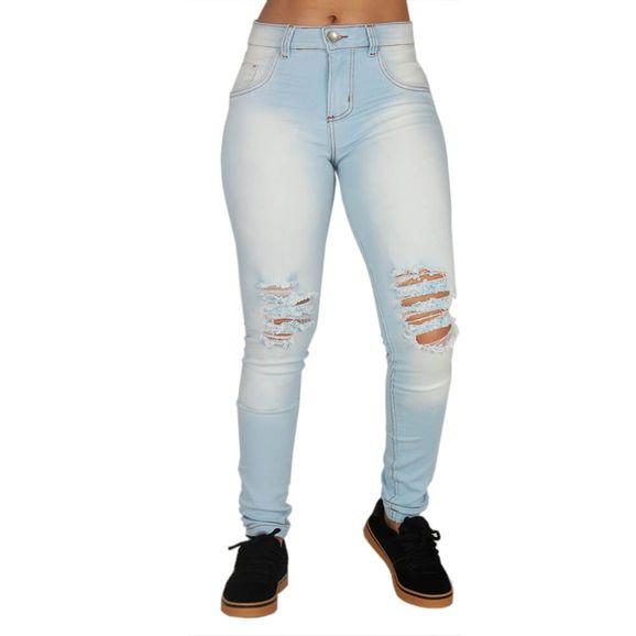 Calca-Jeans-Tricats-Delave-Puidos