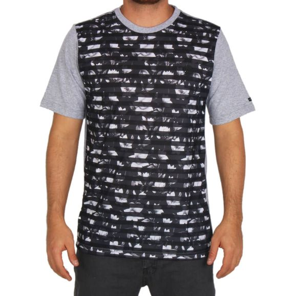 Camiseta-Especial-WG-Destroyed