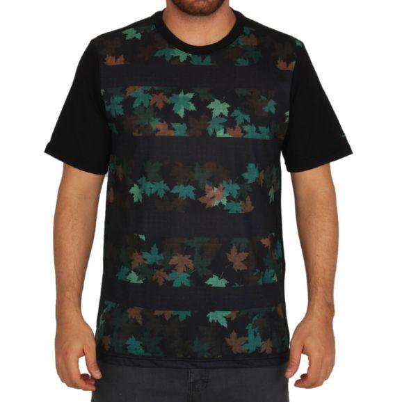 Camiseta-Especial-Wg-Foliage-Camo