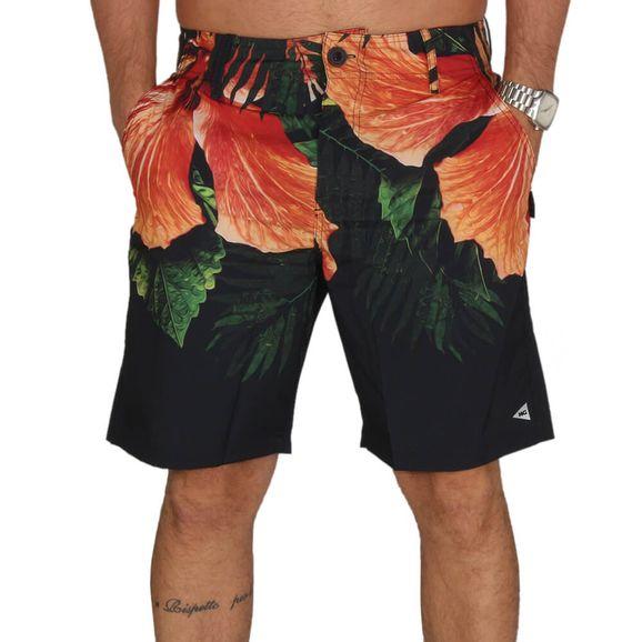 Bermuda-Agua-Wg-Floral