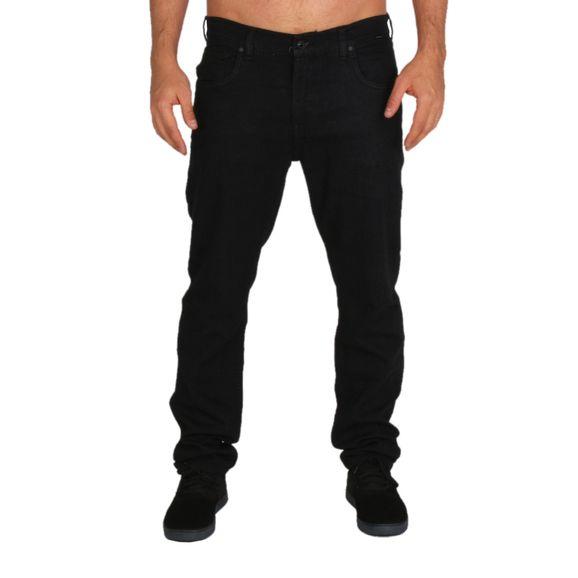 Calca-Jeans-Hurley-Narni