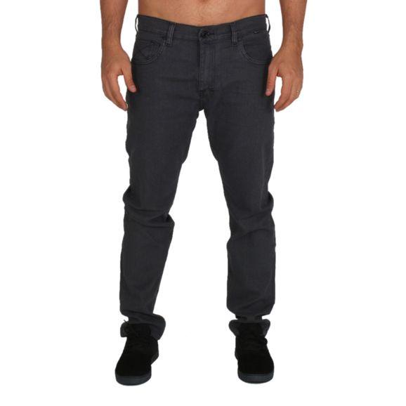 Calca-Jeans-Hurley-Narni-Two