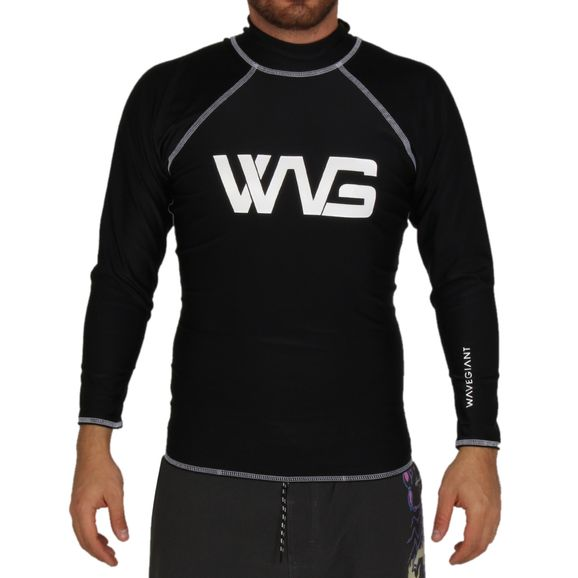 Camiseta-Surf-Wg