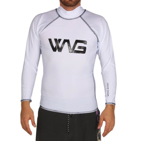 Camiseta-Surf-Wg