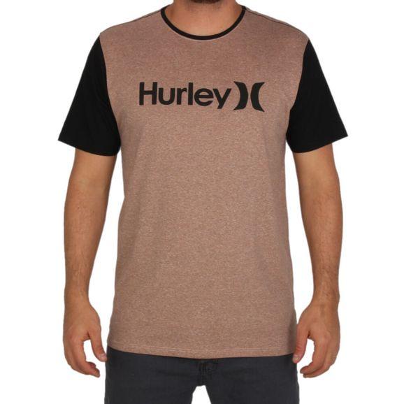 Camiseta-Especial-Hurley-Twelve