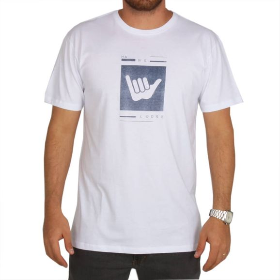 Camiseta-Hang-Loose-Estampada-Logart