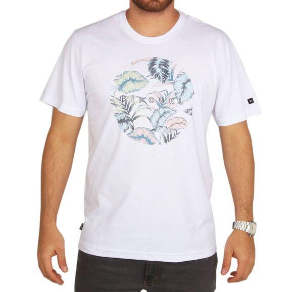 Camiseta-Rip-Curl-Island-Spirit