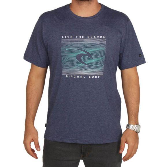 Camiseta-Rip-Curl-Topography