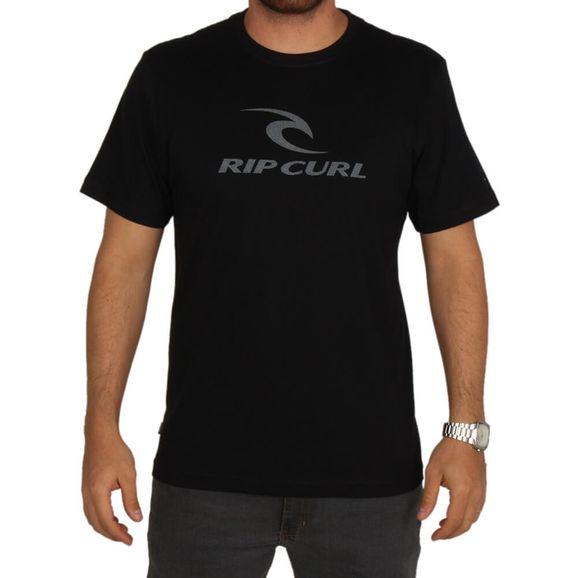 Camiseta-Rip-Curl-Borders