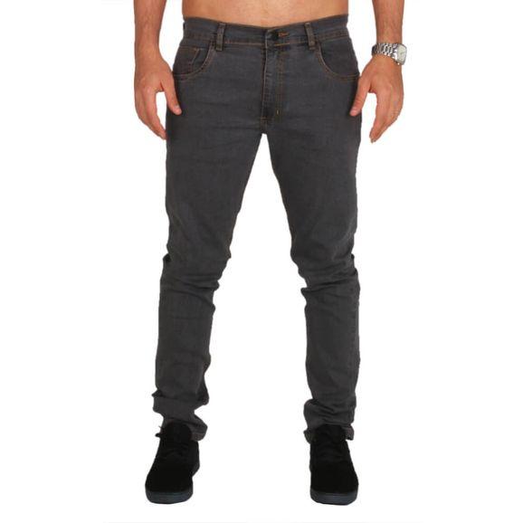 Calca-Jeans-Central-Surf