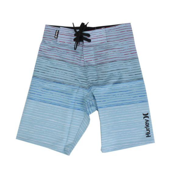 Bermuda-Agua-Juvenil-Hurley-Traialblaze