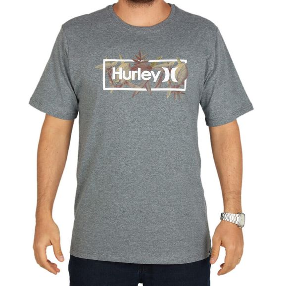 Camiseta-Hurley-Brotanical