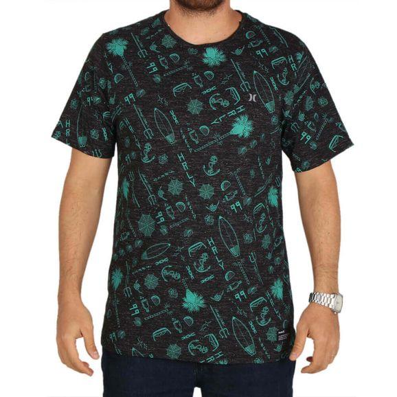 Camiseta-Especial-Hurley-Shred