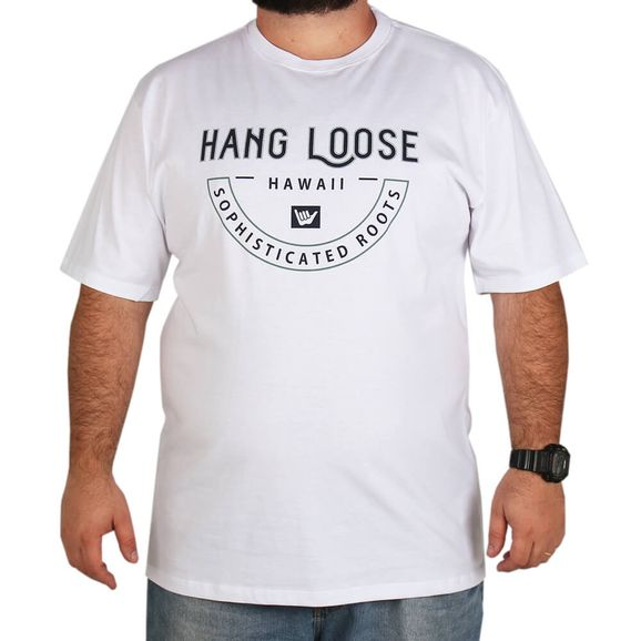 Camiseta-Hang-Loose-Tamanho-Especial