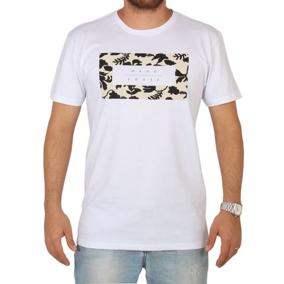 Camiseta-Hang-Loose-Koolau