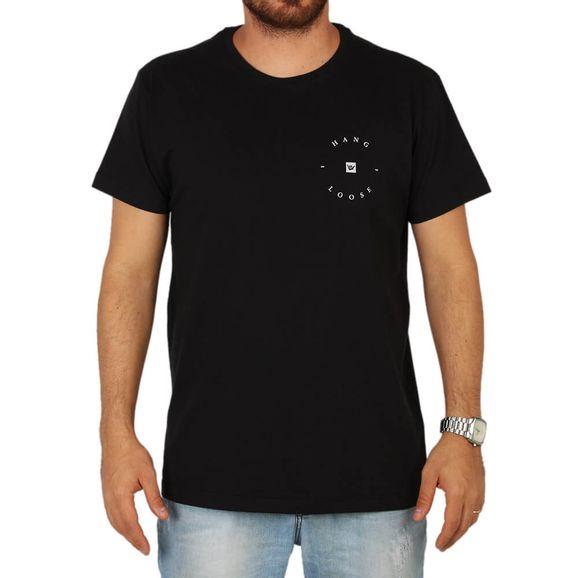 Camiseta-Hang-Loose-Balance