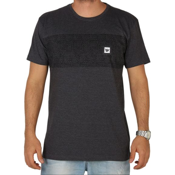 Camiseta-Hang-Loose-Cave