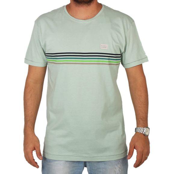 Camiseta-Hang-Loose-Enbow