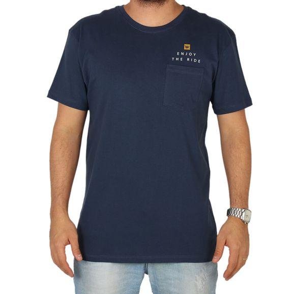 Camiseta-Hang-Loose-Clean