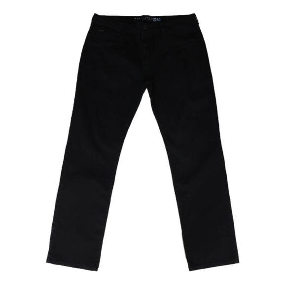 Calca-Jeans-Hang-Loose-Drew-Tamanho-Especial