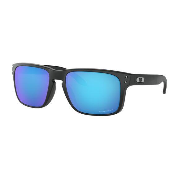 Oculos-Oakley-Holbrook-Prizm-Sapphire-Polarizado-OO9102-F0
