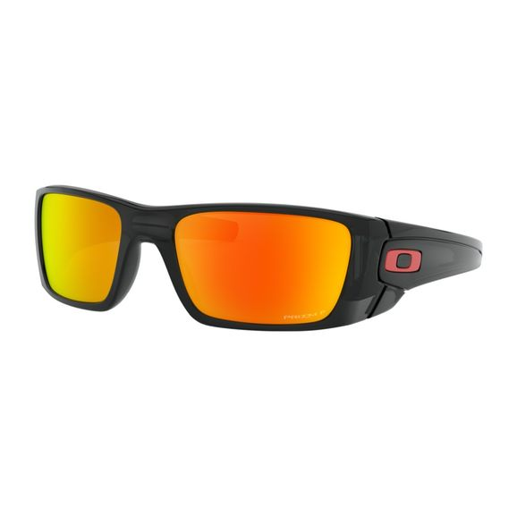 Oculos-Oakley-Fuel-Cell-Black-Ink-W-Prizm-Ruby-Polarizado-OO9096-K0