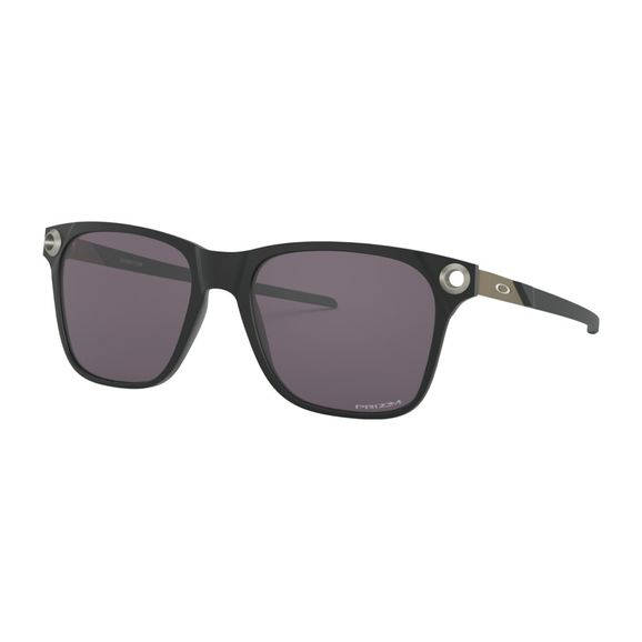 Oculos-Oakley-Apparition-Stn-Black-W-Prizm-Grey