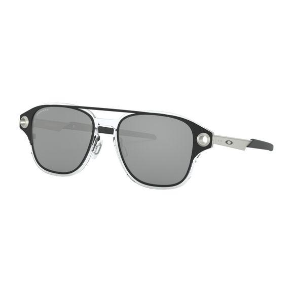 Oculos-Oakley-Coldfuse-Matte-Black-W-Prizm-Black