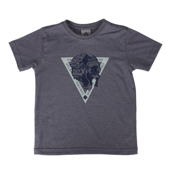 Camiseta-Central-Surf-Infantil