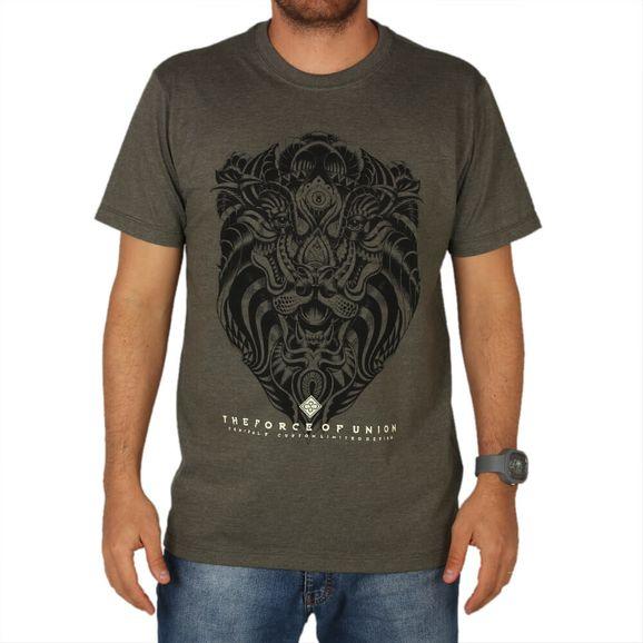 Camiseta-Central-Surf