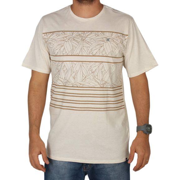 Camiseta-Especial-Hurley-Duna