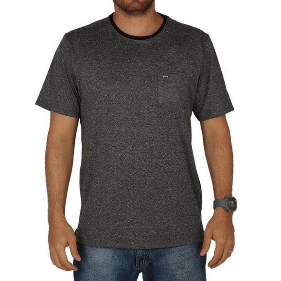 Camiseta-Especial-Hurley-Shadow