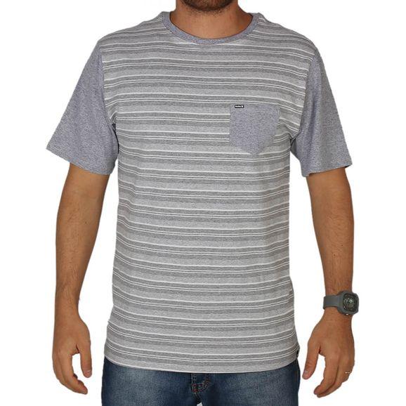 Camiseta-Especial-Hurley-Beach