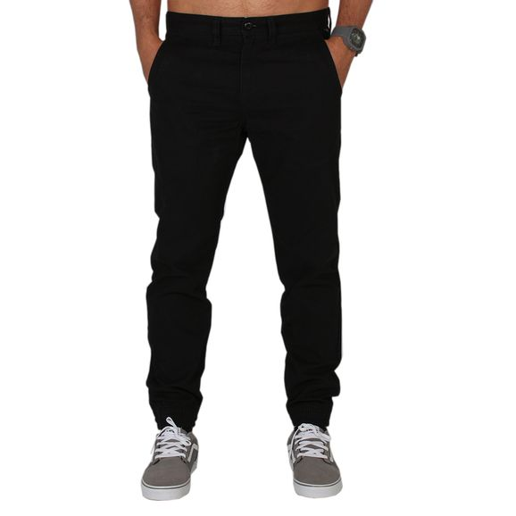 Calca-Casual-Vans-Authentic-Jogger