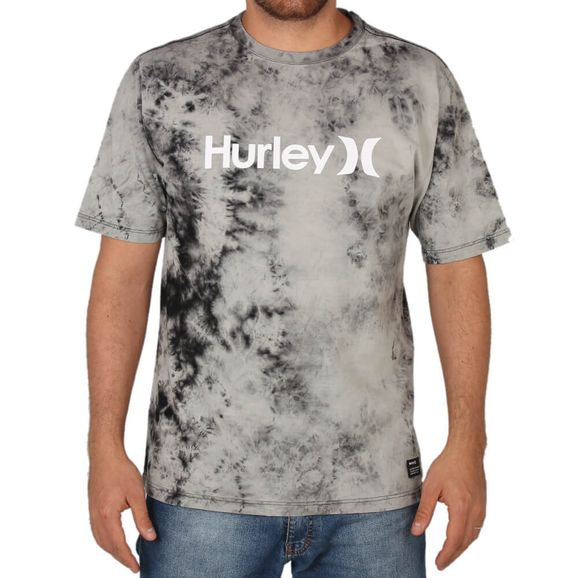 Camiseta-Especial-Hurley-Dyed