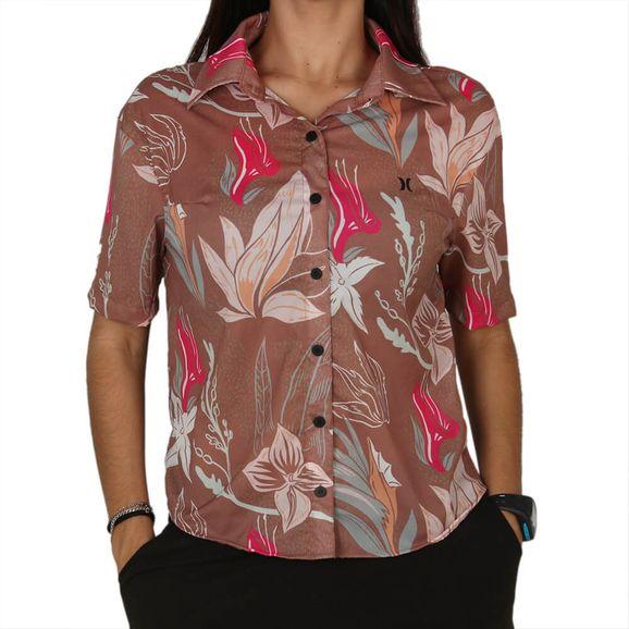 Camisa-Hurley-Domino