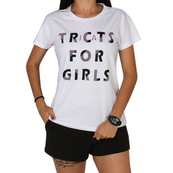 Baby-Look-Tricats-For-Girls