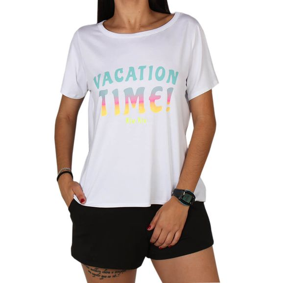 Blusinha-Riu-Kiu-Decote-Costas-Vacation