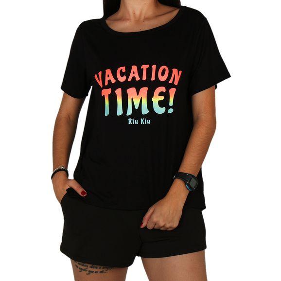 Blusinha-Riu-Kiu-Decote-Costas-Vacation