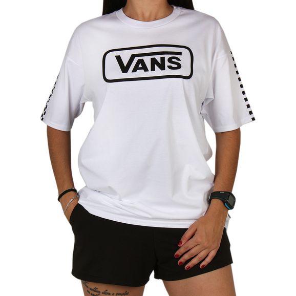 Camisetao-Vans-Fun-Badge